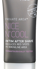 Nice´n Cool Intim After Shave RFSU